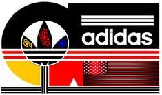 Adidas,