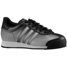 sale retailer 13b6c 745b1 Twitter. swing top and adidas ...