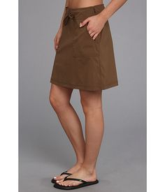 LIFE IS GOOD SCOUT SKIRT Womens NWT size XXL  #LIFEISGOOD #skirt
