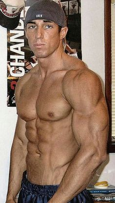 relaxed muscles     tips on how to (build muscle mass!eat healthy!loss weight fast!loss belly fat fast!burn fat!shed fat fast!shed fat! build muscle feel younger!reshape your body!weight loss supplement!) Learn more on gethealthynow.get... #diet #loseweight #weightloss #burnfat #detox #food #recipes #droz #healthy