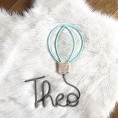 Conecte-se - Lilly is Love Crochet Earrings Pattern, Dream Catcher Craft, Jewelry Knots, Wire Crochet, Diy Tv, Creative Storage, Punch Needle, Wire Art, Baby Decor