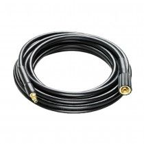 Genuine Nilfisk 6 meter replacement hose to fit the Pressure Washer Accessories, Garden Hose, Cleaning, Fit, Stuff To Buy