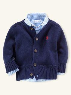 baby boy baby-clothes-3 @melissaortegon