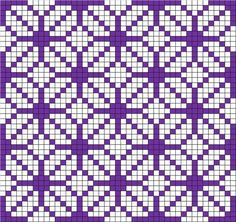 Modelli e schemi uncinetto filet Pagina 18 – Fotogallery Donnaclick - Herzlich willkommen Filet Crochet Charts, Knitting Charts, Knitting Stitches, Knitting Patterns, Crocheting Patterns, Tapestry Crochet Patterns, Crochet Motifs, Weaving Patterns, Graph Paper Art