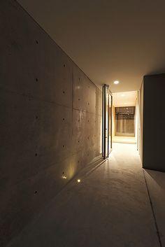 Galeria - Casa TER / Kikumi Kusumoto | Ks ARCHITECTS - 12