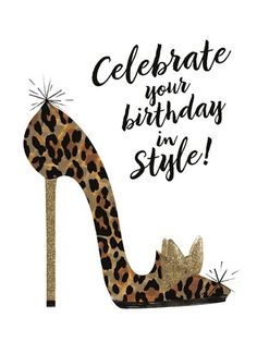 Hippe verjaardagskaarten om haar te feliciteren | Hallmark Birthday Celebration, Birthday Wishes, Happy Birthday, Om, Quotes, Happy Brithday, Quotations, Urari La Multi Ani, Qoutes