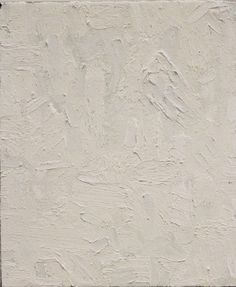 Shop abstract paintings and other fine paintings from the world's best art galleries. Drywall Texture, Stucco Texture, Plaster Texture, Texture Mapping, Texture Art, Texture Painting, Mural Painting, Abstract Paintings, Art Paintings
