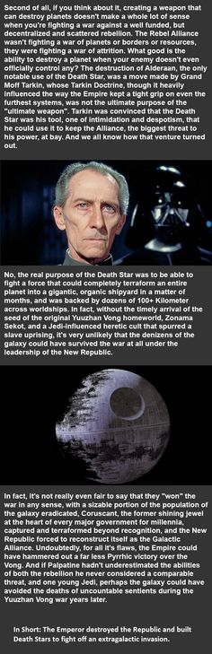 fan-theory-that-will-change-the-way-you-see-star-wars-and-the-death-star