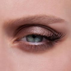 RITUEL DE FILLE - ASH AND EMBER EYE SOOT: HALF LIGHT This exclusive color is available only throughReed ClarkeandRituel de Fille.  Half Light: We created th
