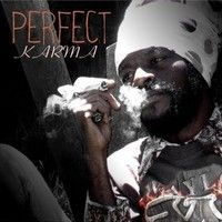 Perfect - So Much by Perfect Giddimani on SoundCloud