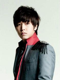 Lee #sungmin - Super Junior