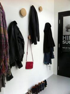 Jeder hat etwas Dänisches zuhause, auch die annabelle-Redaktion! Wir zeigen Ihnen unsere Design-Lieblingsstücke aus dem hohen Norden.