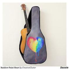 4765fb06821 123 Best Zazzle Guitar Cases images in 2019   Guitar case, Design ...
