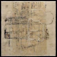 "Lisa Pressman Art Blog: what happens when ""I am not painting"""