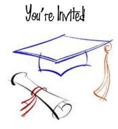 Free Printable Graduation