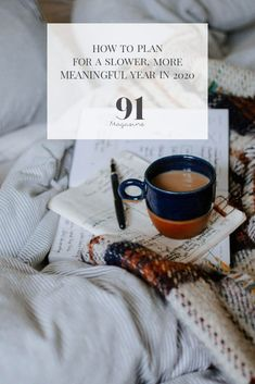 2020 is less than two weeks away, and while you may be focussed on Christmas right now, I bet thoughts of how to make the upcoming year a great one are creeping into your head. Small Business Plan, Business Planning, Wall Planner, Time Management Skills, Learning Time, Make A Plan, Business Plan Template, Slow Living, Finding Joy