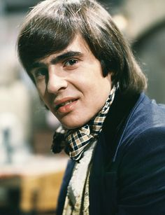 DAVEY  JONES  THE MONKEES  DIED FEB 29  AGE 66  HEART ATTACK  IN STUART.FL   I HAD A CRUSH
