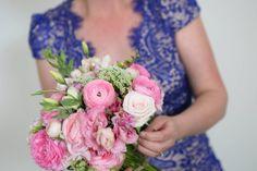 Pretty pinks - bridesmaid bouquet  x :@elishalindsayphotography #wedding #weddingflowers #bridesmaid #bouquet #flowers #flowersofinstagram #florist #lilacsforlucy #bellarinepeninsula #bellarine #oceangrove #geelong #geelongcreatives #supportlocal #madeingtown #smallbusiness by lilacsforlucy http://ift.tt/1JO3Y6G