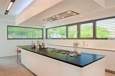 Boffi kitchen images google search cocina pinterest for Interieur bauwens