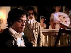 Beethoven Documentary - The Genius of Beethoven 1/3 The Rebel - YouTube