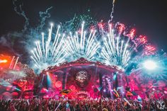 Tomorrowland Brasil 2016 | Official Aftermovie