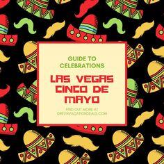 Travel guide for celebrating Cinco de Mayo in Las Vegas, Nevada at top casino resorts (Treasure Island, Luxor, Planet Hollywood, Mandalay Bay, Virgin, etc.). Las Vegas travel ideas. #CincodeMayo #LasVegas #Vegas #Luxor #MandalayBay #Vegasbaby #CincodeMayo #CincodeMayo2021 #LasVegasStrip #Vegastrip #tequila #Margarita #drinkspecials #TI #PlanetHollywood #LA #LV Las Vegas Restaurants, Las Vegas Hotels, Las Vegas Vacation, Vacation Spots, Travel Ideas, Travel Guide, Mandalay Bay Resort, Mezcal Cocktails, Best Tequila