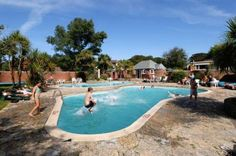 Watermouth Cove Holiday Park Watermouth, Ilfracombe, Devon, UK, England. Holiday Park. Holiday. Travel. Holiday Chalets. Pets Welcome. Children Welcome. Family Holiday. Swimming Pool.