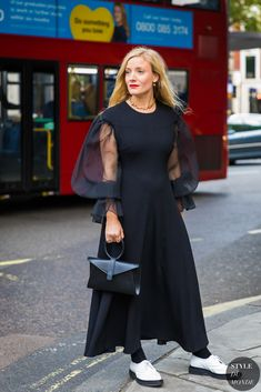 Kate Foley by STYLEDUMONDE Street Style Fashion Photography_48A8328