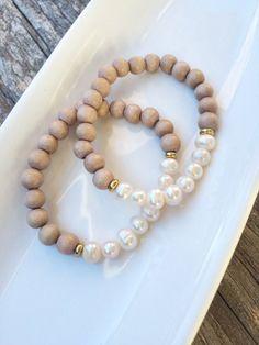 Inspiring Reasons I Love Jewelry Ideas. Intoxicating Reasons I Love Jewelry Ideas. Gemstone Bracelets, Jewelry Bracelets, Handmade Bracelets, Silver Bracelets, Silver Ring, Silver Earrings, Diy Beaded Bracelets, Silver Jewelry, Colorful Bracelets