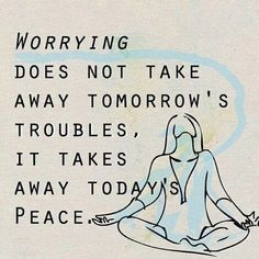 Your daily dose of motivation. Your daily dose of motivation. You might also like: Motivation Pictures pics) Motiv Motivacional Quotes, Yoga Quotes, Great Quotes, Inspirational Quotes, Peace Quotes, Namaste Quotes, Don't Worry Quotes, Yoga Sayings, Quotes To Live By Wise