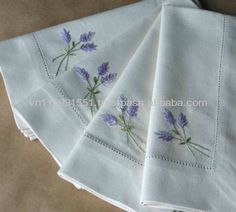 http://i00.i.aliimg.com/photo/v1/143500744/Hand_embroidered_handkerchief.jpg