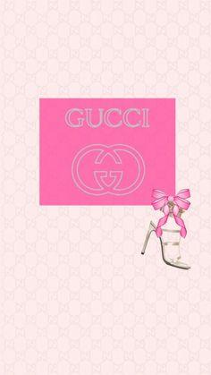 Gucci wallpaper Gucci Pinterest Gucci, Wallpaper and