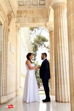 www.dcphotoprint.com #cyprus   #cyprusweddings   #weddingscyprus   #civilweddingscyprus   #wedding   #photo   #prices   #weddingphotographer   #packages   #weddingphotographerprices   #weddingphtographywebsites   #cheap   #weddingphotoprices   #weddingphotography   #cost   #cheapwedding   #cyprusweddingphotographers   #bestwedding   #in   #paphos   #limassol   #larnaca   #ayianapa   #protaras   #beachwedding   #love   Alex and Carina Slo Wedding