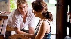 Nove filmy - Kráska a zvíře - Krásné romantické filmy 2015 Full HD