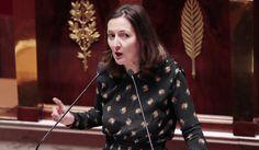 LE SCAN POLITIQUE - «Le débat refusé se fera à la primaires, menace l'élue des Hautes-Alpes, très remontée après le recours au 49-3.