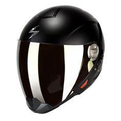 Helmet Scorpion Exo EXO-300 AIR