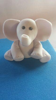 233 l 233 phant fait de p 226 te d amande marzipan elephant p 226 te d amande marzipan