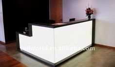 Tell World Technology Co., Ltd. Corian.