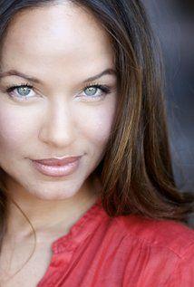 Leila Arcieri Picture