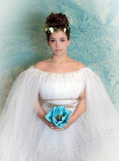 Weddings, Bridal, Fashion, Engagement, High School Seniors - Photography - www.elite-studios...