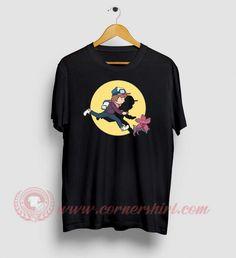The Adventures Of Dustin Custom T Shirts Custom Made T Shirts, Custom Design Shirts, Stranger Things Shirt, How To Make Tshirts, Movie T Shirts, Cheap Shirts, Shirt Price, Halloween Shirt, Custom T