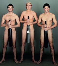 Batsmen!