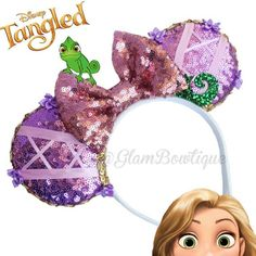 Hey, I found this really awesome Etsy listing at https://www.etsy.com/listing/233478130/adult-size-minnie-ears-mouse-ears-hair