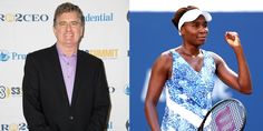 """Doug Adler, Venus Williams and the 2017 Australian Open controversy - https://movietvtechgeeks.com/doug-adler-venus-williams-2017-australian-open-controversy/-Anyone that has ever left the """"r"""" out of """"shirt"""" will be quick to tell you the value of proofreading. However, when it comes to live sport commentating there is no editing room and there is no proofreading."""