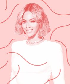 Famous Birthdays - Whose Birthday Is Today | Find out which amazing woman shares your birthday with our calendar. #refinery29 http://www.refinery29.com/2016/03/105329/famous-birthdays