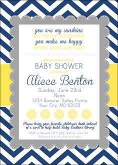 you are my sunshine baby shower with free printables for invitations, labels, water bottle labels and cupcake toppers