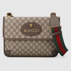 c70b81e55ecc 7 Best Gucci Side Bag images | Crossover bags, Gucci side bag, Side bags