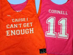 http://lacrossepinnies.com/wordpress/cause-i-cant-get-enough-pinnies-cornell-pinnies-fluorescent-pinnies-cornell-reversible-jerseys/