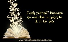 Best motivational quotes for students to study hard with images. Encouraging quotes for elementary, college, nursing students during finals or any test. Motivational Picture Quotes, Inspirational Quotes For Students, Best Inspirational Quotes, Quotes For Kids, Best Quotes, Hard Quotes, Exam Quotes, Education Quotes For Teachers, Student Quotes
