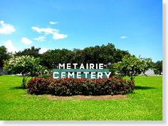 $10K - 17-0127-3 - DD Grave Space - Buy Sell Plots Burial Spaces Cemetery Property for Sale New Orleans Louisiana